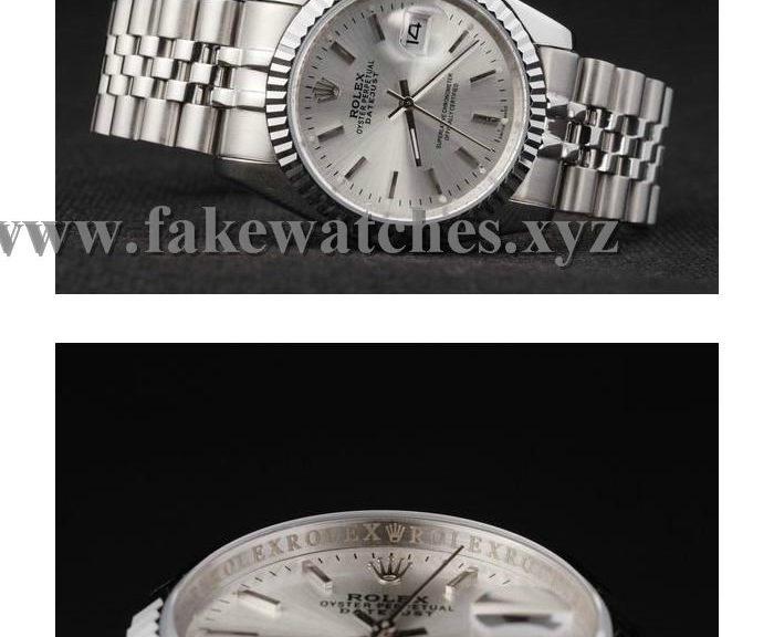 www.fakewatches.xyz-replica-watches77