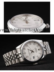 www.fakewatches.xyz-replica-watches78