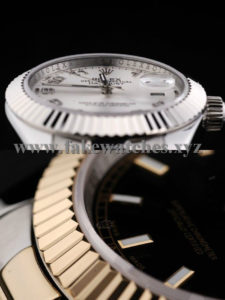 www.fakewatches.xyz-replica-watches8
