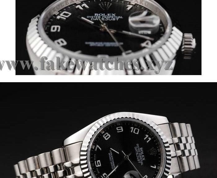 www.fakewatches.xyz-replica-watches81