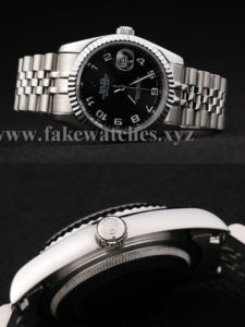 www.fakewatches.xyz-replica-watches82