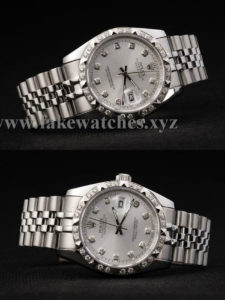 www.fakewatches.xyz-replica-watches84