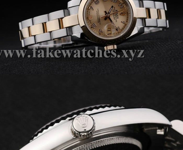 www.fakewatches.xyz-replica-watches85