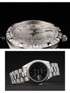www.fakewatches.xyz-replica-watches86