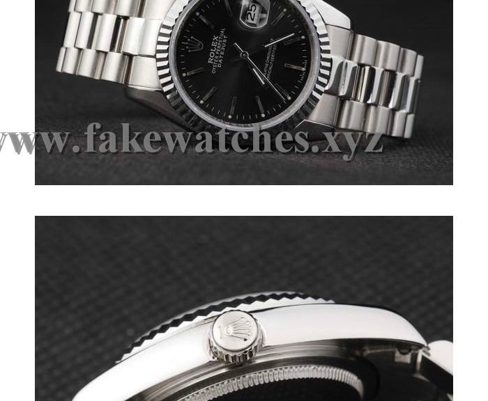 www.fakewatches.xyz-replica-watches87