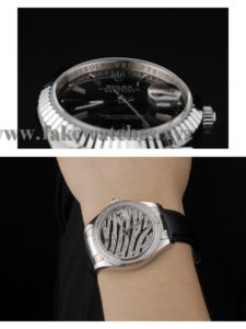 www.fakewatches.xyz-replica-watches88