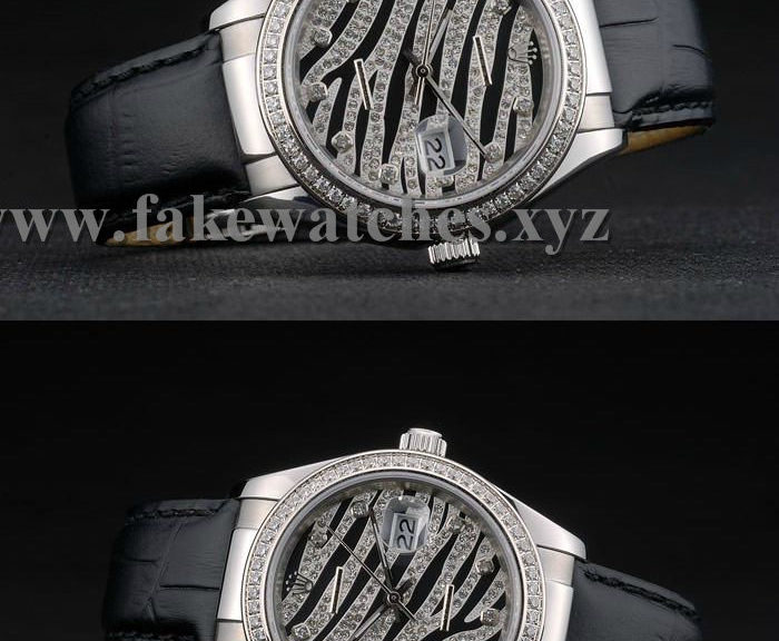 www.fakewatches.xyz-replica-watches89