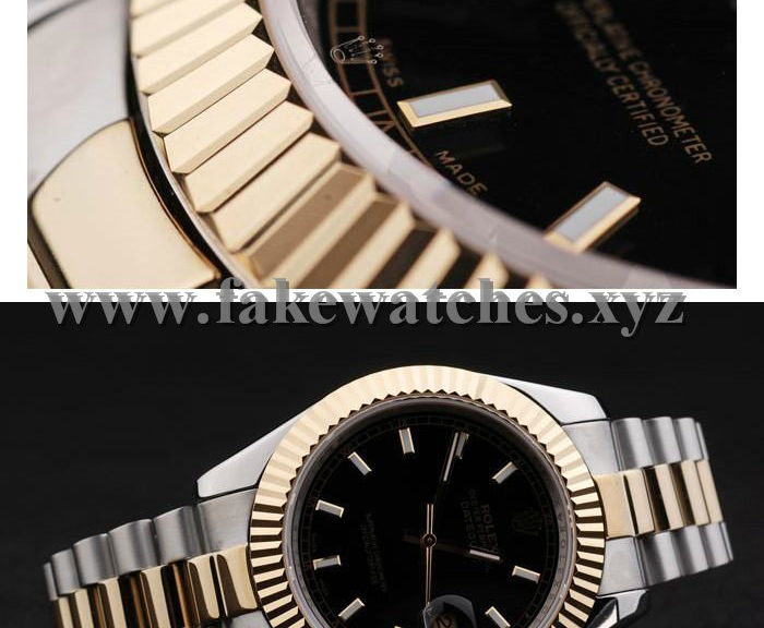www.fakewatches.xyz-replica-watches9
