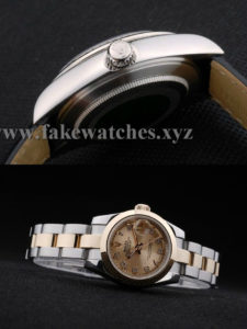 www.fakewatches.xyz-replica-watches90