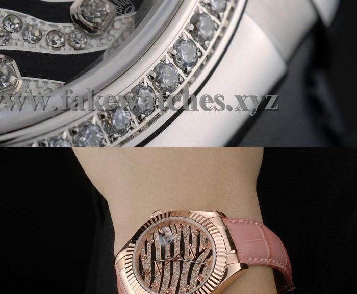 www.fakewatches.xyz-replica-watches91