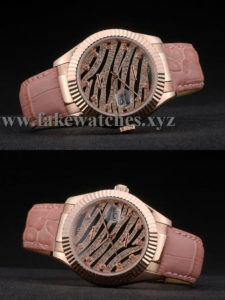 www.fakewatches.xyz-replica-watches92