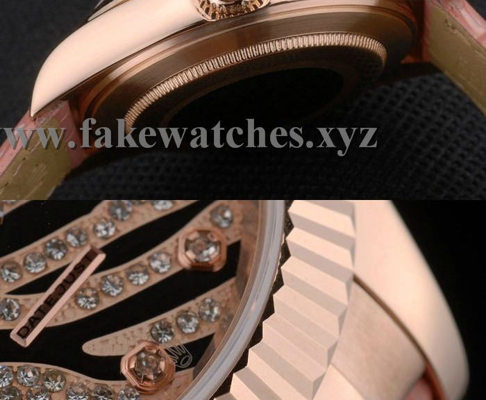 www.fakewatches.xyz-replica-watches93