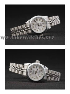 www.fakewatches.xyz-replica-watches94