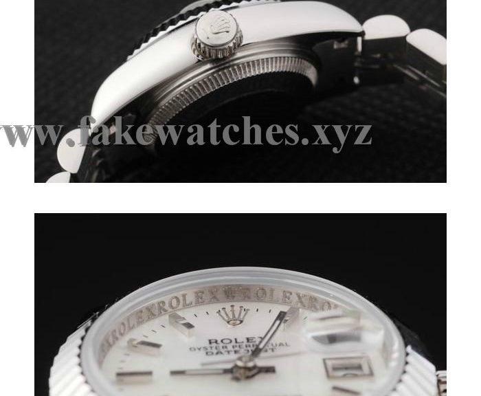 www.fakewatches.xyz-replica-watches95