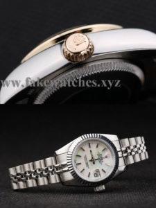 www.fakewatches.xyz-replica-watches96