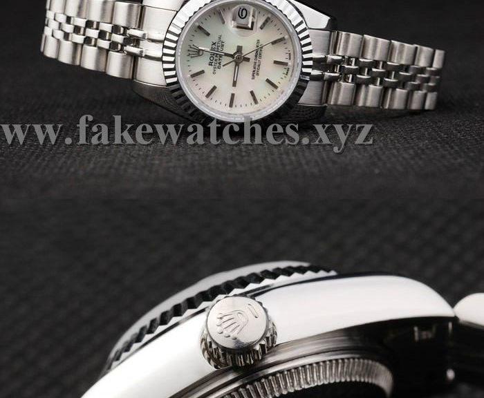 www.fakewatches.xyz-replica-watches97