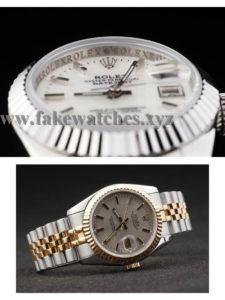 www.fakewatches.xyz-replica-watches98