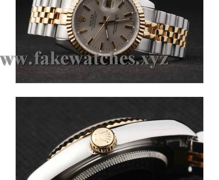 www.fakewatches.xyz-replica-watches99